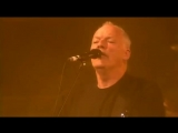 DAVID GILMOUR &amp RICHARD WRIGHT Wots... Uh The Deal (Royal Albert Hall, 2006)