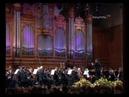 Schubert, Symph.8, Unfinished , 1st mov, RNO, Pletnev