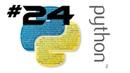 Язык Python | 24 Возвращение значений | Михаил Тарасов