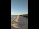 Ейск лиман Азовского моря