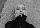 Виктория Герасимова фото #29