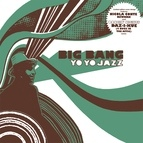 Big Bang альбом Yo Yo Jazz