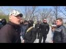 Кацапы присваивают себе победу в войне, забыв про подвиги украинцев