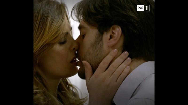 Non Dirlo Al Mio Capo_EnricoLisa_ Dialoghi_ L'amore_ИТАЛКИНО
