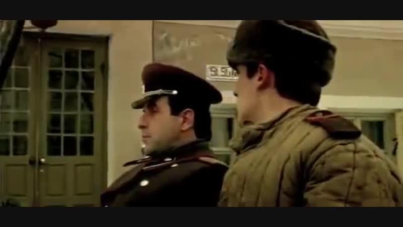 Фильм о великой отечественной войне о танкистах