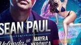 Sean Paul feat Yolanda Be Cool &amp Mayra Veronica Outta Controll choreo lewy