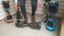 Гироскутеры Smart Balance 6.5 дюймов оптом в Москве