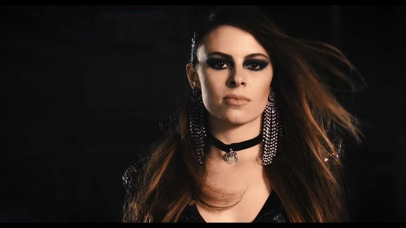 BEYOND THE BLACK - Million Lightyears (Official Video)   Napalm Records