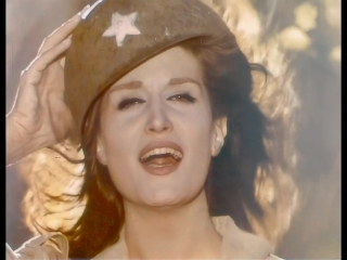 Dalida - Le Jour Le Plus Long