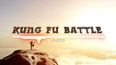 F-777 - Kung Fu Battle [FREE DOWNLOAD]