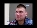 В Петербурге у банды чемпиона кикбоксера работавшего в ФСКН изъято 72 кг нарко