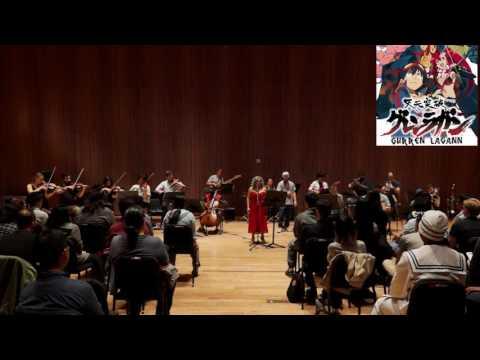 HIGHLIGHTS Kick @ss Music Shounen Concert iTSO