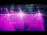 Broken - Savlonic Neon