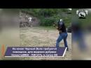 Тренировка СВЕРХЧЕЛОВЕКА Американский МОРСКОЙ ПЕХОТИНЕЦ Jose Luis Sanchez Кроссфит мотивация