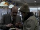 ГАРБО РАССКАЗЫВАЕТ (1984) - трагикомедия. Сидни Люмет 1080p]