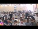 Qirgin Deyisme _⁄ Meyxana Mektebinin Reqabeti - Resad, Vuqar, Perviz, Balaeli, Elekber, Agamirze