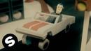 Record Dance Video / Ummet Ozcan War - Low Ride
