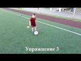 Май - Адмирала Лазарева - Игнатов Владимир