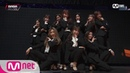 IZ*ONE_The Boys / Girl's Generation│2018 MAMA FANS' CHOICE in JAPAN 181212