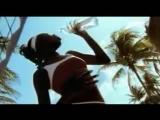 Daniel Hoppe feat. Paul King - Love and Pride
