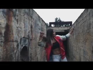 El Baile Del Bom Bom - (Funk Brasilero) ✘ El Aleex Deejay ✘ Deejay Maquina Video Remix ✘