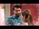 Shakti Harman and Soumyas Romance Vivian Dsena Rubina Dilaik