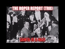 The Roper Report TRR Santa is a Nazi TRR Christmas Special 2018 12 18