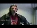 Columbine | Eric Harris | Dylan Klebold