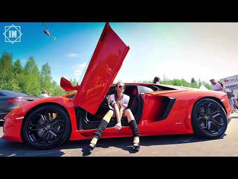 Car Music Mix 2018 🔥 Best Of EDM Popular Songs Remixes Party Electro House