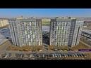 Тверь, московский район, южный, «Премьер Парк»