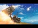 Пeнтагон обсуждает размещение ПРО в космосе в ответ на гиперзвуковое оpужиe России