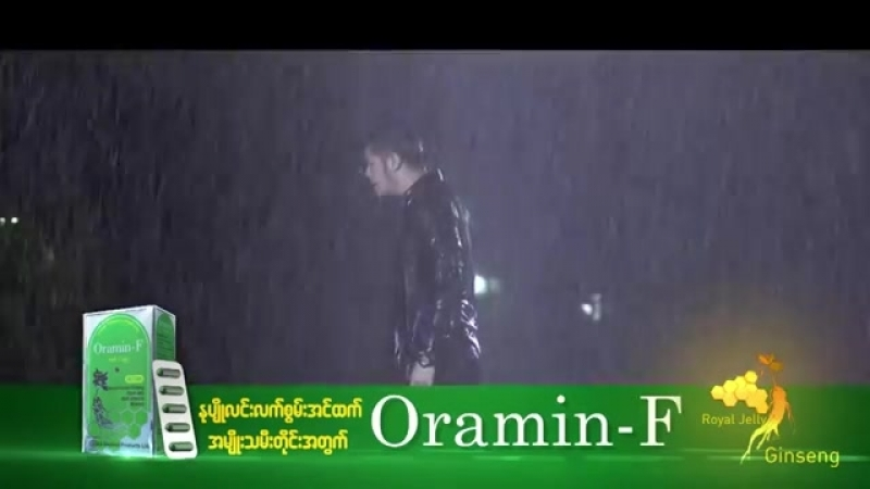 Ni_Ni_Khin_Zaw__..ခ်စ္လွ်က္လမ္းခြဲ..._single_song_(_Music_Video_).mp4