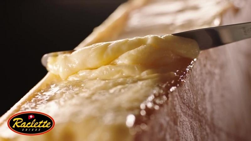 Швейцарские сырыSchweizer KäseSwitzerland cheeseFromages suisses