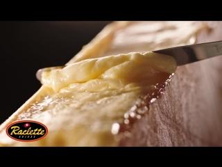Швейцарские сыры/schweizer käse/switzerland cheese/fromages suisses
