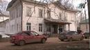 В ЦДК п.Павловский не первый год работает группа эстетического развития Светлячки