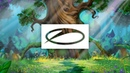 Max Meyer X Wilderness A Line - Forest Man [ ASOT906] **PROGRESSIVE PICK**