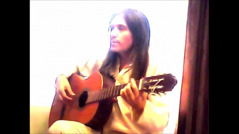 Michael Lotus - Unplugged. Best coversongs