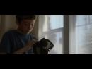 Macklemore x Ryan Lewis WINGS