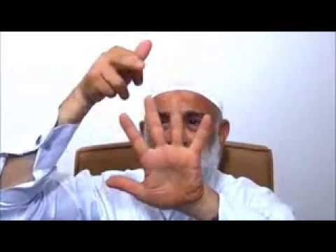 الشيخ وجدي غنيم أسباب انتشار الإلحاد