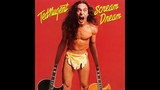 Ted Nugent - Hard As Nails - HQ