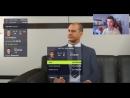 [creative7play] УБИЙСТВЕННЫЙ НОВИЧОК / ТРАНСФЕР ⚽ КАРЬЕРА MILAN ⚽ FIFA 18 [ 4]