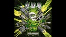 U.D.O. - Rev-Raptor (2011) (LP, Germany) [HQ]