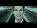 2yxa_ru_Vitas_-_Zvezda_clip_48672