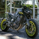 Moto Life фото #2