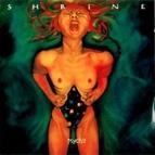 Shrine альбом Psycha