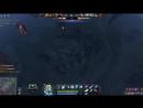 [DreadShow] Dread's stream   Dota 2 - Ogre Magi / Zeus / Spectre   18.04.2018