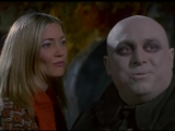 The.New.Addams.Family.s01e34.-.Close.Encounters.of.the.Addams.Kind.