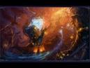 Карты Cудьбы «Повелители Небес», крафт 9ой руны, ап 85 уровня. Аллоды Онлайн 10.0 (запись стрима)