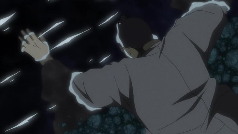 Gintama.S08E03.1080p.ColdFilm