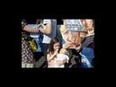 Урок из видеокурса Ильи Штуца Уличная фотография сегодня